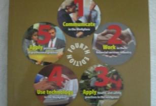 Workskills 4th edition